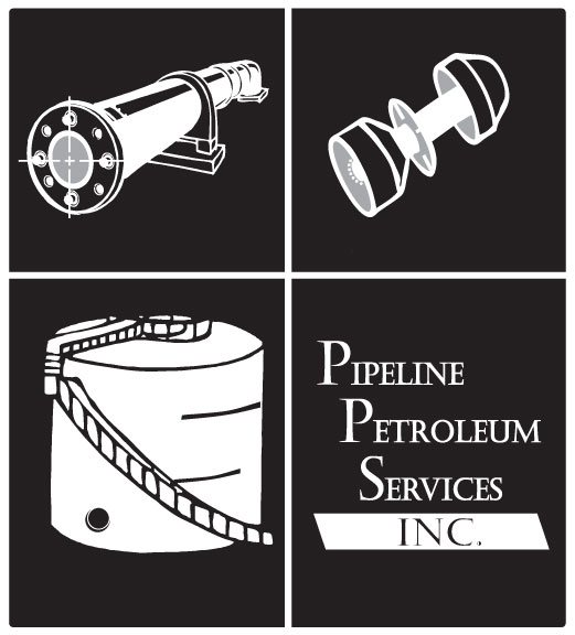 Pipeline Petroleum Services, Inc.
